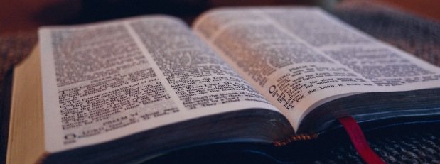 Is The Old Testament No LongerNecessary?