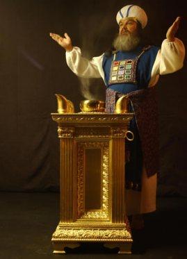 priest-at-altar-of-incense